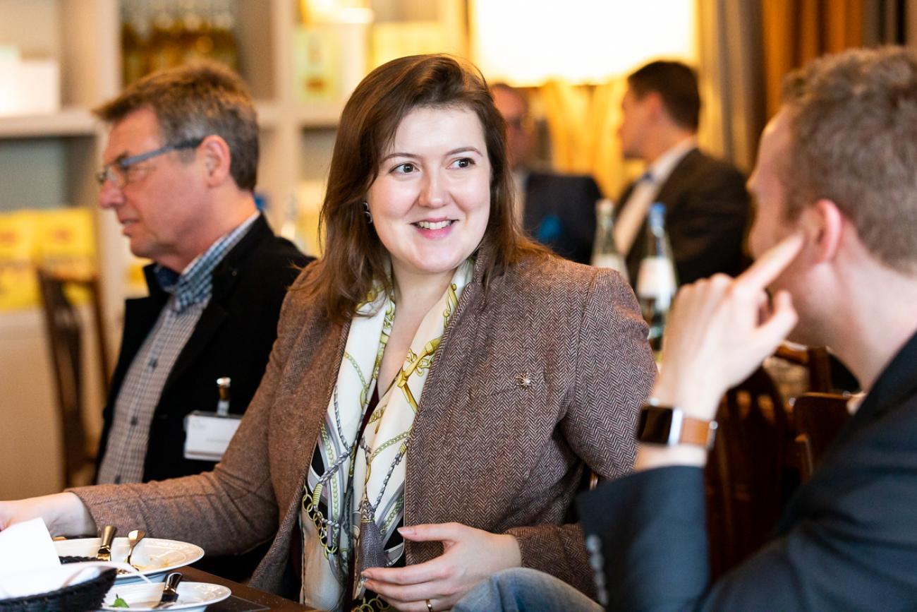 49 VBKI Unternehmertreffen ELEMENT Insurance AG BF Inga Haar web?itok=a5kPrNLd