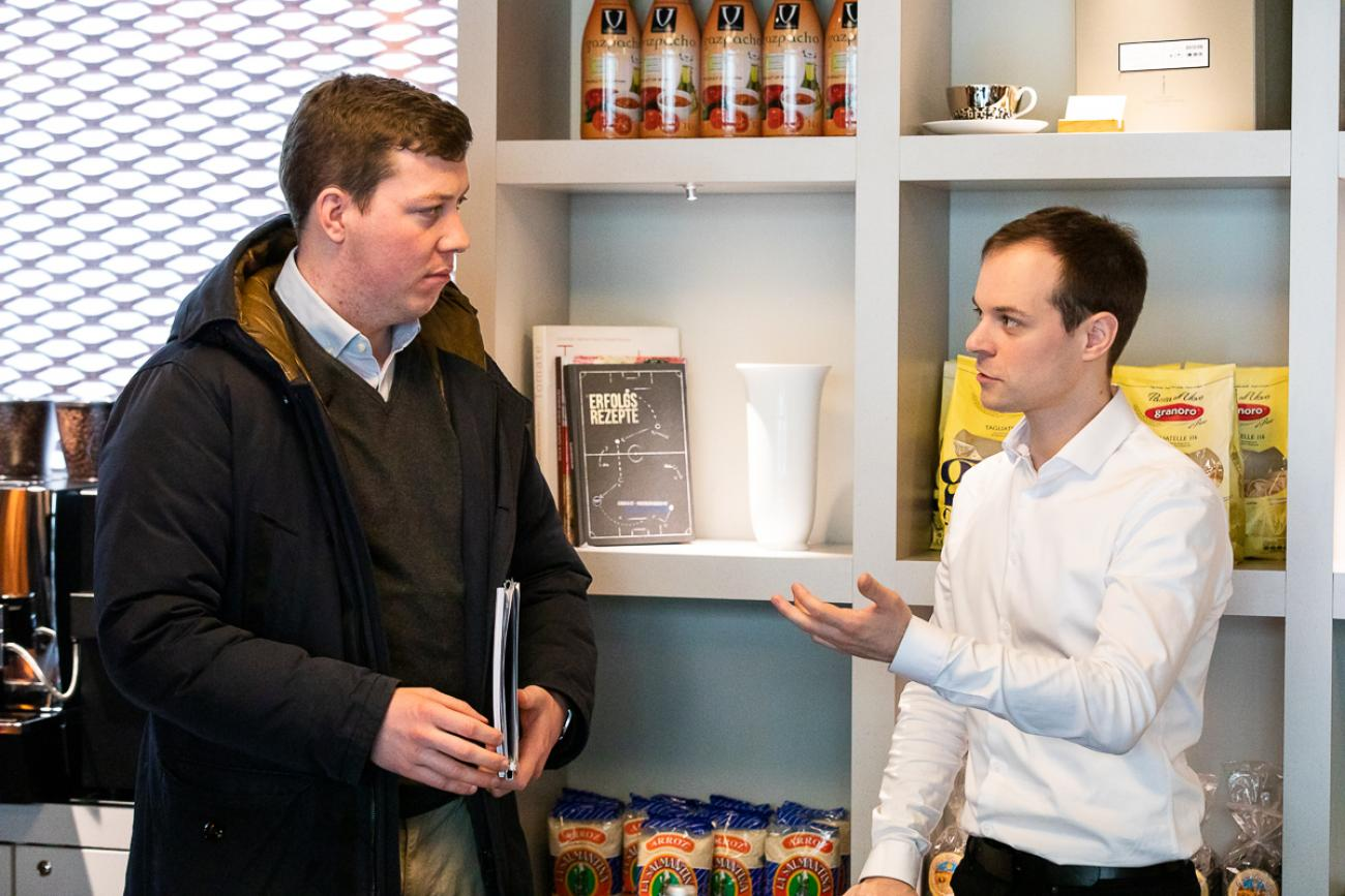50 VBKI Unternehmertreffen reachtag BF Inga Haar web?itok=6pcutG32