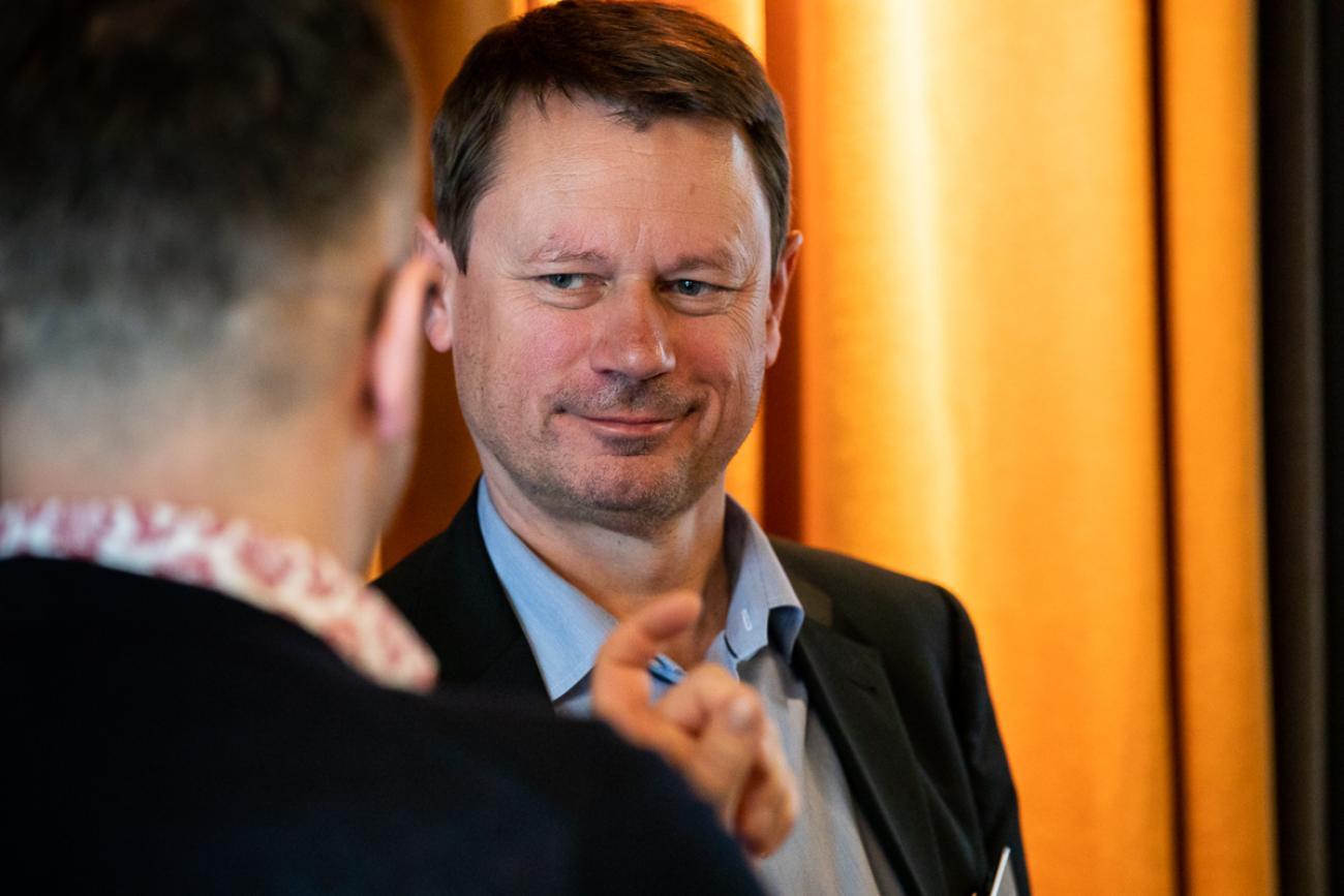 51 VBKI Unternehmertreffen reachtag BF Inga Haar web?itok= HNgRi9I