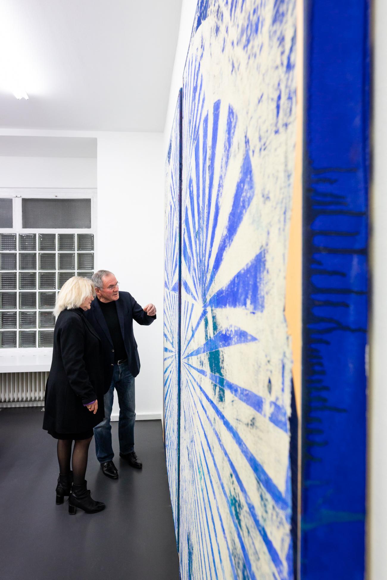 75 VBKI Galeriendinner Schwarz Contemporary BF Inga Haar web?itok=9h1eKA1v