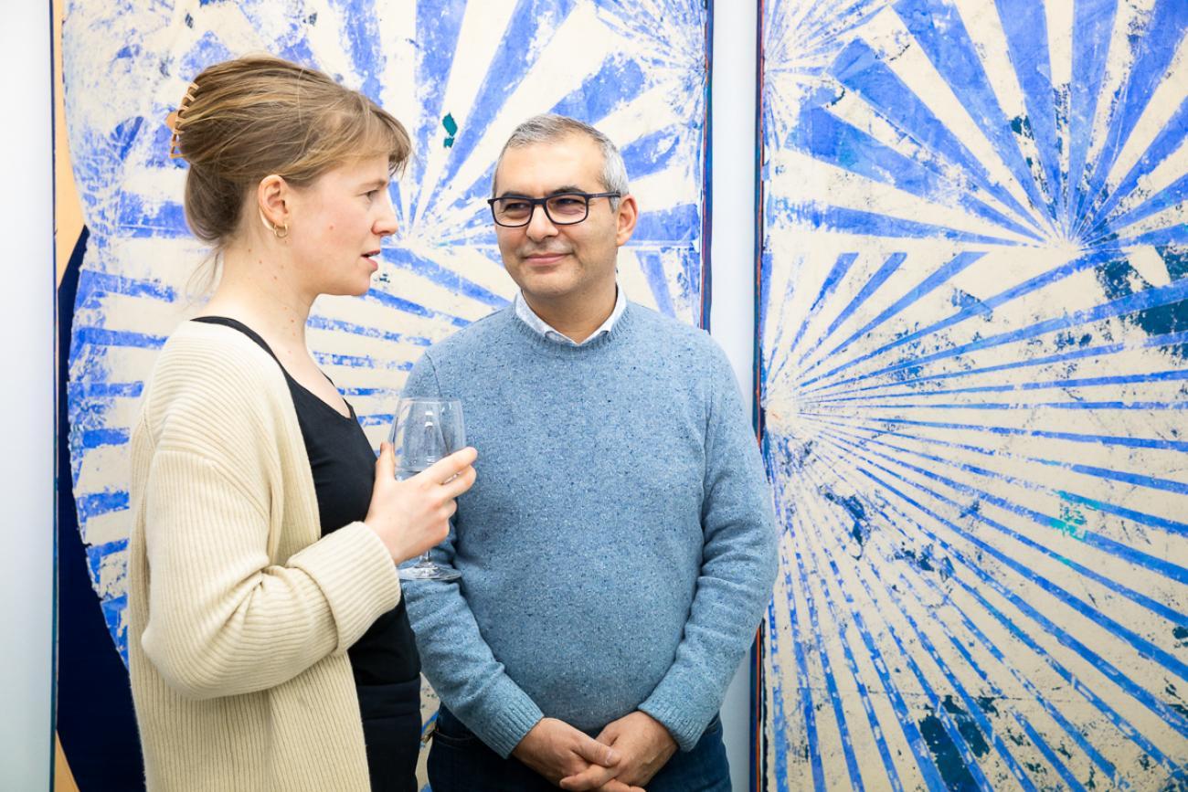 84 VBKI Galeriendinner Schwarz Contemporary BF Inga Haar web?itok=Mt8FUmWa