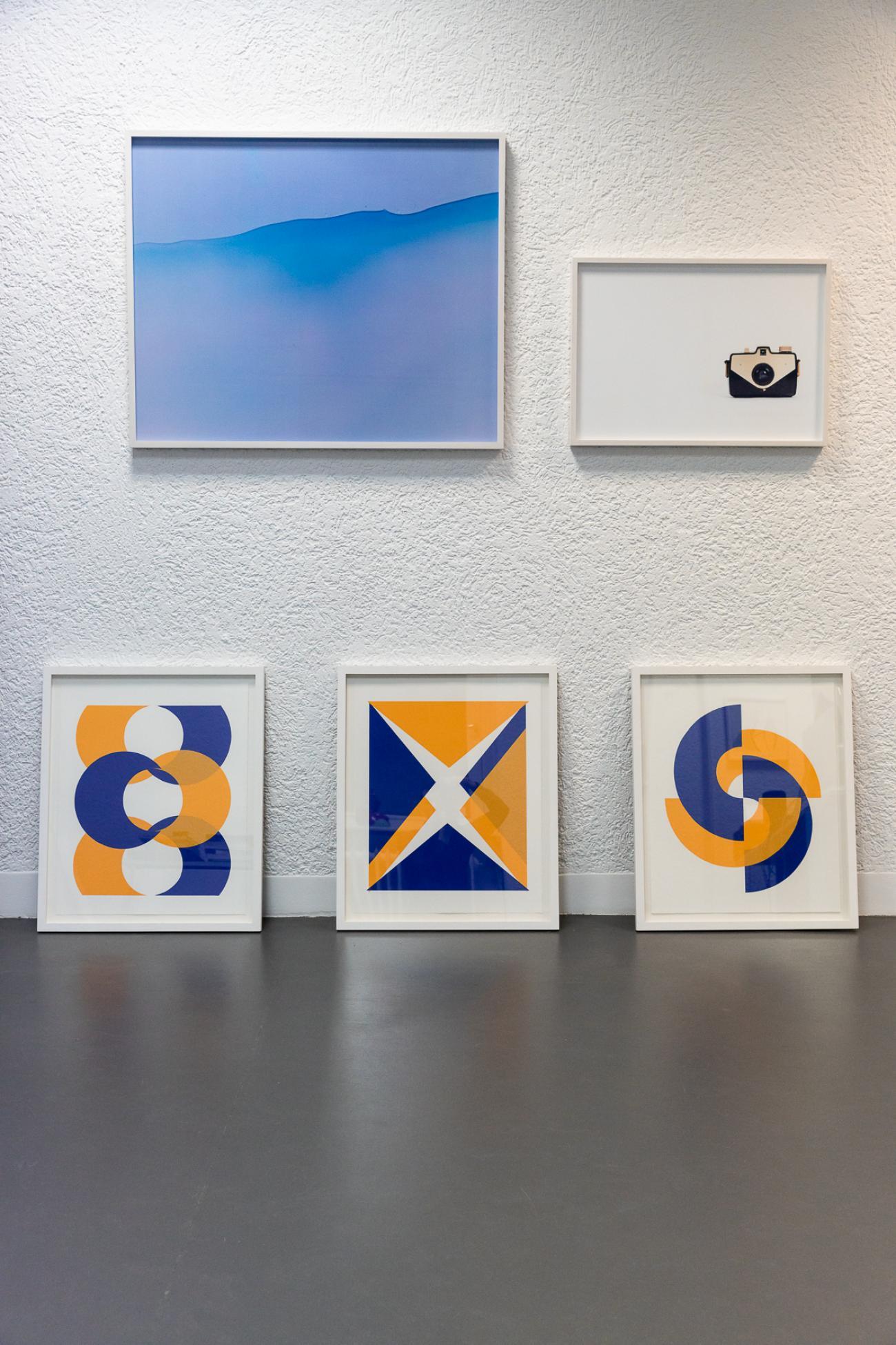 88 VBKI Galeriendinner Schwarz Contemporary BF Inga Haar web?itok=LpFeY Kp