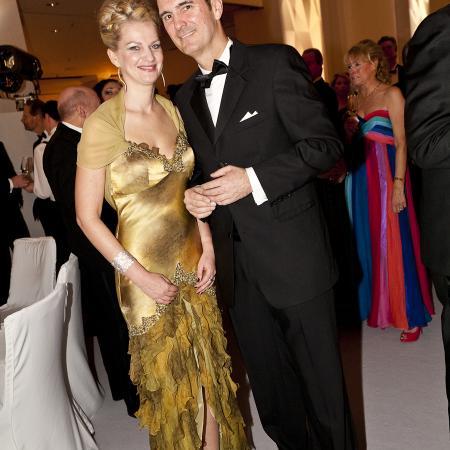 036 VBKI Ball Businessfotografie Inga Haar 2013?itok=er1c6Z45