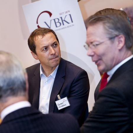 050 Business Breakfast VBKI 27022013 Inga Haar?itok=VM7IuZHD