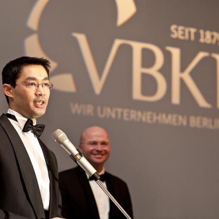 087 VBKI Ball Businessfotografie Inga Haar 2013?itok=MT6 0tcf