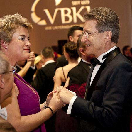 096 VBKI Ball Businessfotografie Inga Haar 2013?itok=2Dv3FOfJ