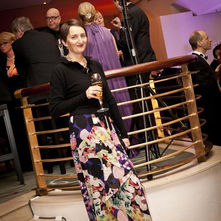 109 VBKI Ball Businessfotografie Inga Haar 2013?itok=lwBdaKyf