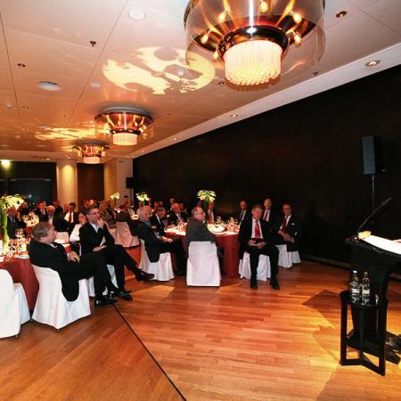 20130305 VBKI DinnerLecture Asselborn IMG 7455 Businessfotografie Inga Haar?itok=BG2LwedD