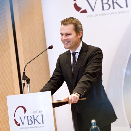 20130312 VBKI BusinessBreakfast Bahr 089 Businessfotografie Inga Haar?itok=aoXssI7I