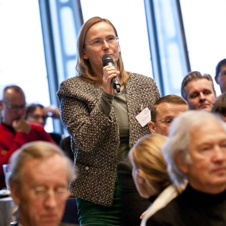 285 Business Breakfast VBKI 27022013 Inga Haar?itok=0b7xluVT