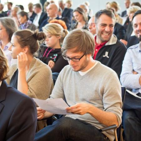 VBKI Wissenschaftspreis 099-8161?itok=rAETKz6o