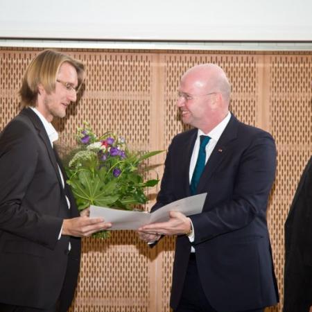 VBKI Wissenschaftspreis 150-21166?itok=28spRiMF