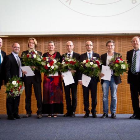 VBKI Wissenschaftspreis 168-26169?itok=EGk9cnQg