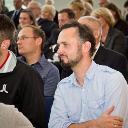 VBKI Wissenschaftspreis 187-28171?itok=9ecnd9kq