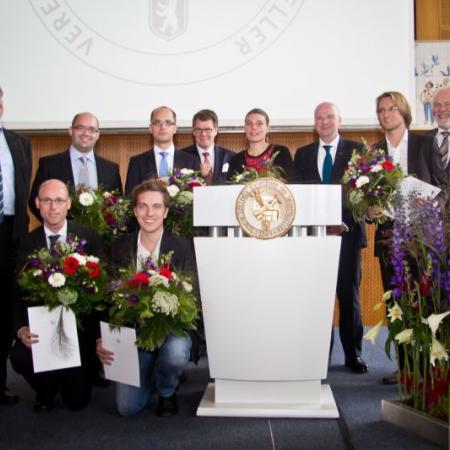 VBKI Wissenschaftspreis 213-31173?itok=W-ToYp4C