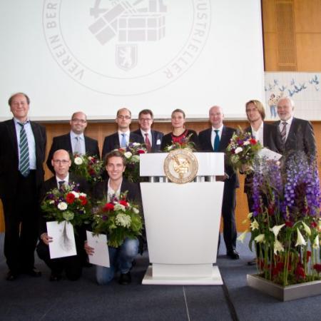 VBKI Wissenschaftspreis 216-32174?itok=nrnBfI H