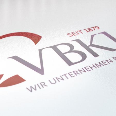 logo mockup display 06?itok=vjVas90a