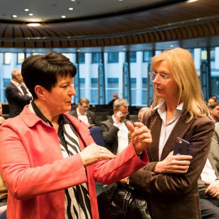 001 VBKI Politik u W Berliner Wohnungsmarkt BF Inga Haar web?itok=R-Ia3WQZ