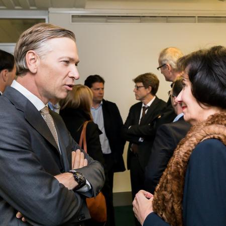 001 VBKI Politik u Wirtschaft Air-Infarkt BF Inga Haar web?itok=8-JlB1-l