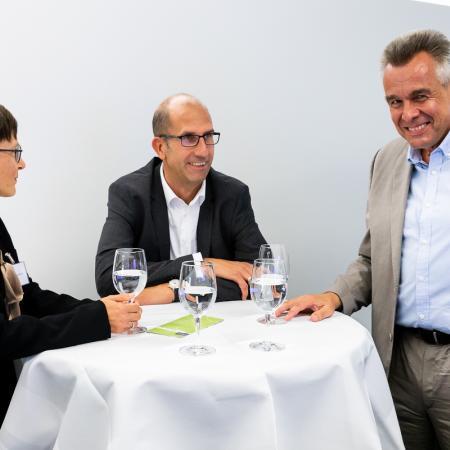 001 VBKI Politik u Wirtschaft Bauwirtschaft BF Inga Haar web?itok=cFtUvMr2