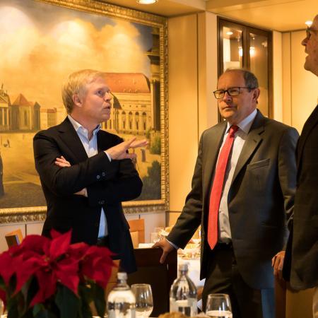 002 VBKI Foreign Policy Lunch Frankreich GER BF Inga Haar web?itok=sYByiD1T
