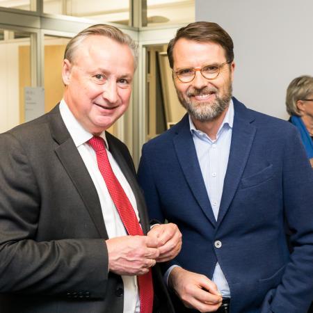 002 VBKI Politik u Wirtschaft Deutsche Politik BF Inga Haar web?itok=CMZECjIi