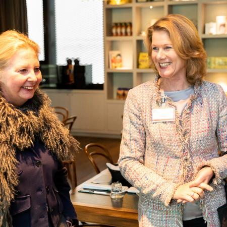 002 VBKI Unternehmertreffen Kitchen Stories BF Inga Haar web?itok=0TCCeR6R