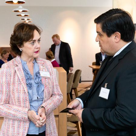 003 VBKI Foreign Policy Lunch Lateinamerika BF Inga Haar web?itok=l0uGK-UQ