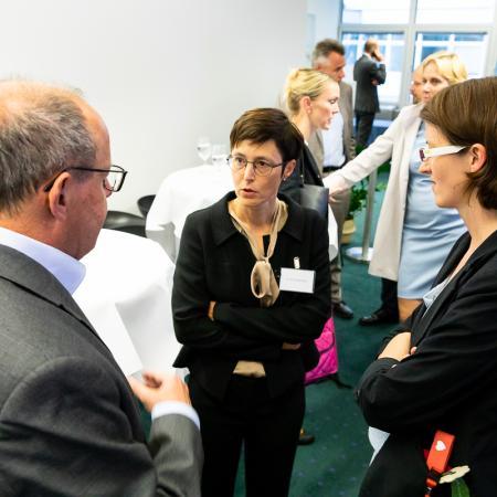 003 VBKI Politik u Wirtschaft Bauwirtschaft BF Inga Haar web?itok=y l QqKN