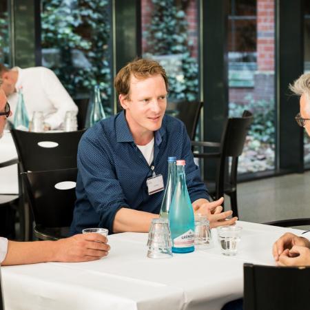 003 VBKI Unternehmertreffen Project A BF Inga Haar web?itok=Ga41 195