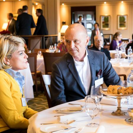 004 VBKI Foreign Policy Lunch Frankreich GER BF Inga Haar web?itok=t2pWVdvG
