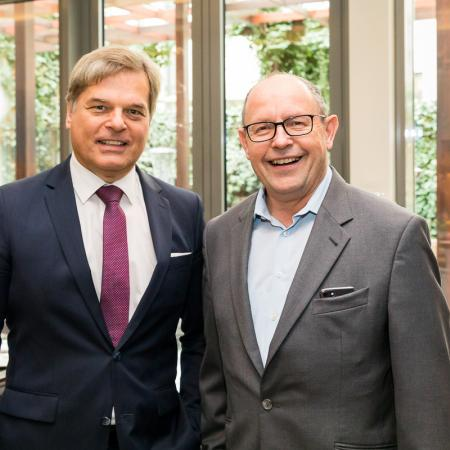 004 VBKI Unternehmertreffen Eckert u Ziegler AG BF Inga Haar web?itok=PXnvfT29