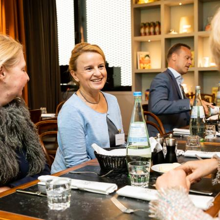 004 VBKI Unternehmertreffen Kitchen Stories BF Inga Haar web?itok=J0Hm-CHS