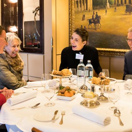 005 VBKI Foreign Policy Lunch Frankreich GER BF Inga Haar web?itok=D6PUKSZL