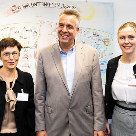 005 VBKI Politik u Wirtschaft Bauwirtschaft BF Inga Haar web?itok=UzH7ZpBn