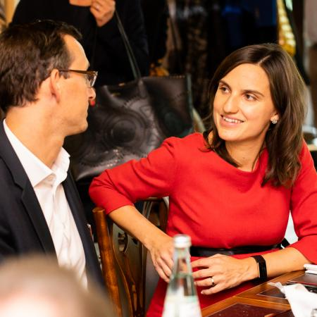 005 VBKI Unternehmertreffen Kitchen Stories BF Inga Haar web?itok=cwCpDtO9