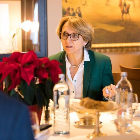 007 VBKI Foreign Policy Lunch Frankreich GER BF Inga Haar web?itok=7YOIQKql