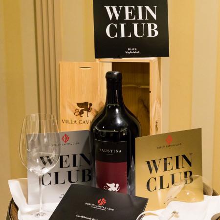 007 VBKI Netzwerken Weinverkostung Mosel web?itok=aie5KqsW