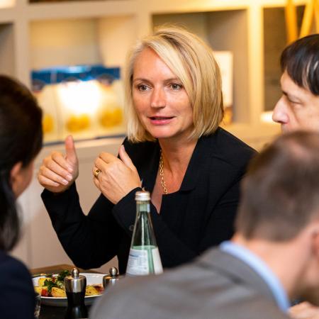 007 VBKI Unternehmertreffen Kitchen Stories BF Inga Haar web?itok=dNzgChGN