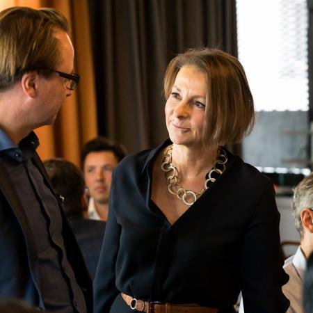 007 VBKI Unternehmertreffen Zenjob BF Inga Haar web?itok=wLsCD71d
