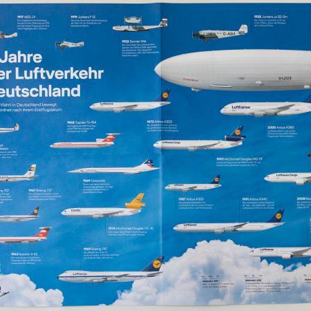 007 VBKI Unterwegs Lufthansa Innovation Hub BF Inga Haar web?itok=xMi-CFps