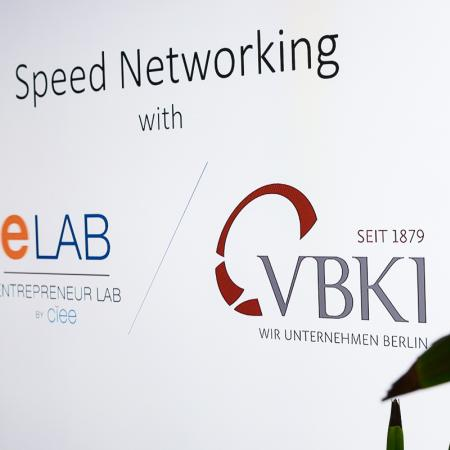 009 VBKI Business Speed Dating eLab BF Inga Haar web?itok=FStLMTPa