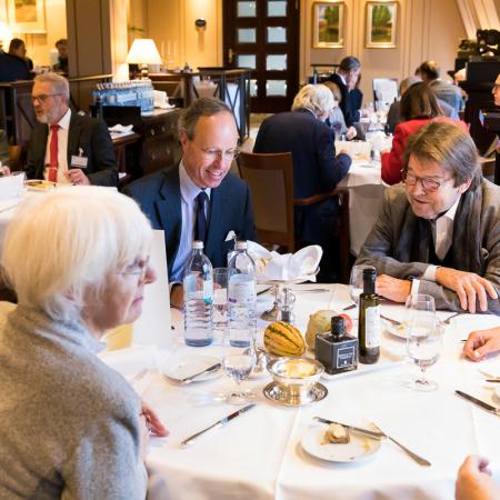 011 VBKI Foreign Policy Lunch Deutschland BF Inga Haar web?itok=Jxss7tmC