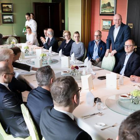 011 VBKI Leaders Lunch Michael Zahn BF Inga Haar web?itok=y Lg29WF