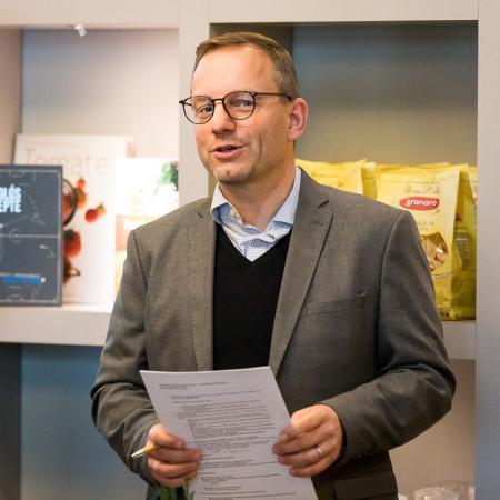 011 VBKI Unternehmertreffen PUBLIC BF Inga Haar web?itok=N6dwfKIA