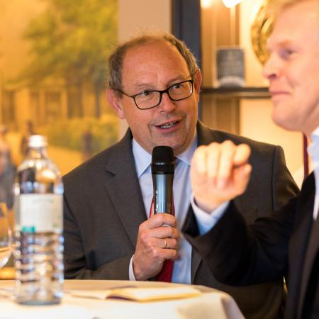 013 VBKI Foreign Policy Lunch Frankreich GER BF Inga Haar web?itok=g0joT8x4