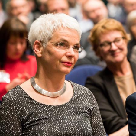 014 VBKI Politik u Wirtschaft Arbeitswelt 2050 BF Inga Haar web?itok=ts9spjl9