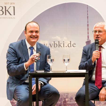 014 VBKI Politik u Wirtschaft Deutsche Politik BF Inga Haar web?itok=u5KLUVRl