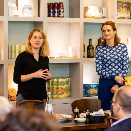 014 VBKI Unternehmertreffen Kitchen Stories BF Inga Haar web?itok=ZagX3SZe