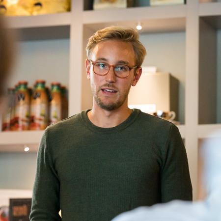 014 VBKI Unternehmertreffen Zenjob BF Inga Haar web?itok=w3Yb  T4